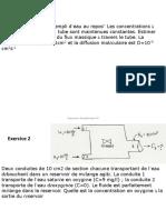 Dispersion-Atm-Homework-2
