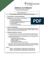 Referencial de formação para a família profissional de Atividades Agrícolas e Agroalimentares.pdf