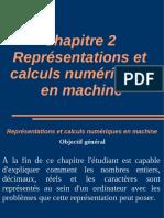 Chap2_Representation_et_calculs_numeriques_en_machine_Juin2020_MIAGE_Dedougou.pdf