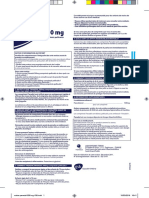 PANADOL.pdf