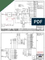 Sabriya Nitrogen Generation System PIDs