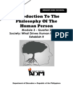 IntroPhilo_Q2_Mod3_Society-What-Drives-Human-Person-To-Establish-It_Version2