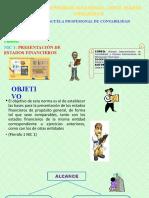 NIC 1 - JAVIER PALOMINO APARCO.pptx