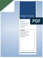 Projet_tutore