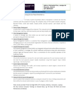 broucher AIPL.pdf