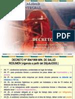 SEGURIDAD INTEGRAL GESTION DE LA CALIDAD.ppt