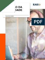 guia-de-curso-gestao-da-qualidade-ead.pdf