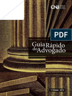 Guia Rápido do Advogado - 1ª Edição 2013.pdf