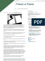Guia_TCC_Passo_a_Passo__Como_fazer.pdf