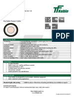 SH 350MCM_35kV_CLASS_K_RFC_85%