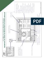 Description de l''cran de r'alisation d'un moyeu circulaire.pdf