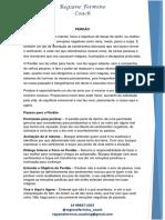 PERDAO.pdf