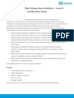 MCIA_level1_datasheet.pdf