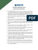PRACTICA FINAL DE CONTABILIDAD I 2020 EL PORTAL
