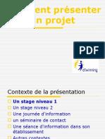 Presenter_un_projet.ppt