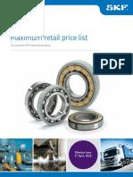 SKF-Industrial-Pricelist-2018_April-2017_Edition-1.pdf
