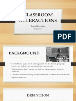 classroominteractions-160110181647.pdf