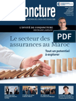 997-novembre-2017-Assurances.pdf