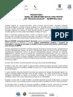 9. Prezentare INCDPM ed.4.1 13.08.2012