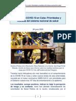 MINSAP-Etapa-pos-COVID-19-en-Cuba.pdf