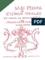 Enciclopedia ilustrada