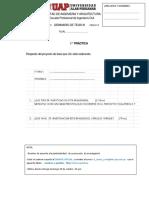 0802-08504-2012159151-04.pdf