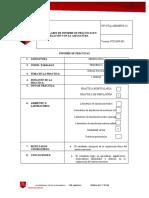 INFORME DE PRÁCTICAS GUIA APE 5 PARALELO C