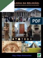 arqueologia-da-religiao