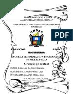 GRAFICAS DE CONTROL WORD.docx