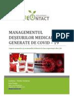 MANAGEMENTUL-DEȘEURILOR-MEDICALE-GENERATE-DE-COVID