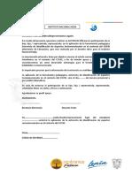 consentimiento_informado Mejía