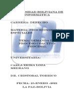 SEÑOR JUEZ DE PÚBLICO DE TURNO EN LO CIVIL DE LA CIUDAD DE LA PAZ 1.pdf