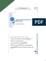IPAF_2015.pdf