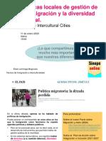 2021-01 SINOPE Políticas locales Ekain Larrinaga.pdf