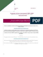 MIEM-2021-2022-Formulaire-candidature_0701.docx