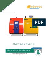MULTI4_MULTI3.4_MM_V5_FR_Manuel_Maintenance.pdf