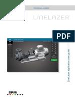 Manual linelazer Inglês.pdf
