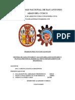 1ER TRABAJO DE ABASTECIMIENTO DE AGUA Y ALCANTARILLADO.docx
