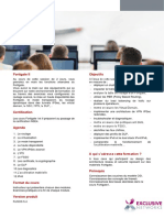 Fortinet_Training_Fortigate-II_NSE4.pdf