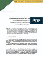 Dialnet-CriticaFormalDelConceptoDeLaOmision-46445 (1)