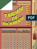Tabuada_da_Bicharada