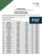 CONSTANCIA SALUD PENSION - PERUVIAN - ENERO