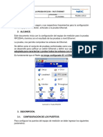 INSTRUCTIVO RFC2544 FE.pdf