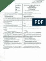 2005 019_regissant les statuts des terres