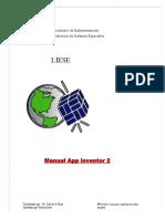 manual_App inventor.pdf