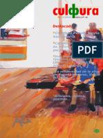 Culdbura16.pdf