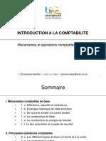 Support n°1 - Introduction à la comptabilité.pdf