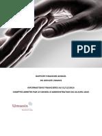 ACTUS-0-39790-rapport-financier-2014.pdf