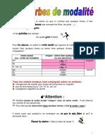 verbes_modaux_conjugaison_et_emploi
