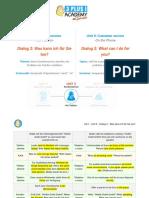 9-2-Was-kann-ich-für-Sie-tun.pdf